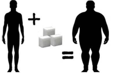 astuces naturelles pour maigrir rapidement