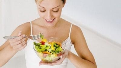 alimentation apres une chirurgie bariatrique