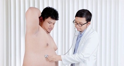 sport apres une chirurgie de l obesite