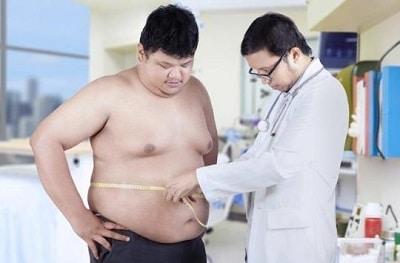 combien coute une chirurgie bariatrique